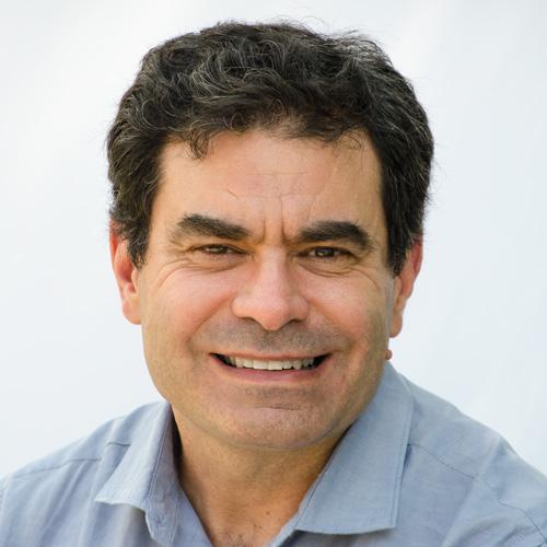 Philippe Adelfang